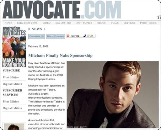 http://www.advocate.com/news_detail_ektid72774.asp