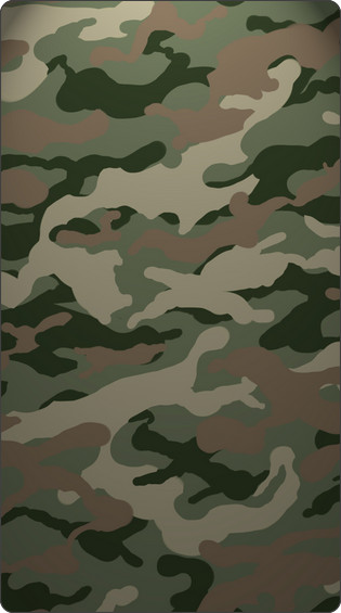 http://www.iphonehdwallpapers.net/textures-patterns/wallpapers-camouflage