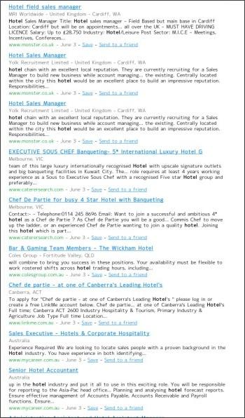 http://www.careerjet.com.au/hotel-jobs.html