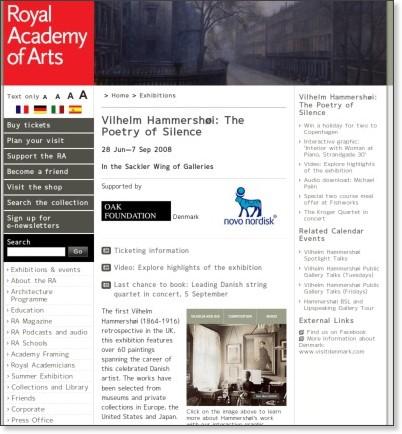 http://www.royalacademy.org.uk/exhibitions/hammershoi/