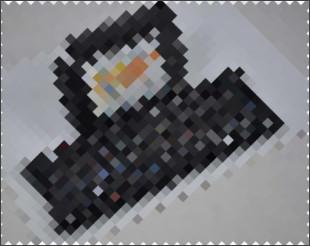 http://chinamall.yahoo.co.jp/item/410c6d9241a51a54dcd3528999dc64a2/v1/23082b24f3a0426673a1edc57eb65e94/?lang=ja