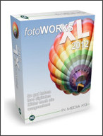 http://www.in-mediakg.com/software/fotoworksxl/freeware-photo-editing.shtml