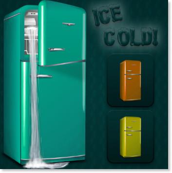http://loafninja.deviantart.com/art/ICE-COLD-Open-Version-81577140
