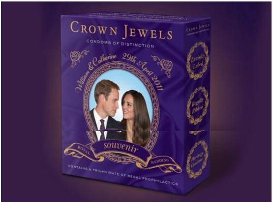 http://www.tmz.com/2011/01/30/prince-william-kate-middleton-royal-wedding-condoms/