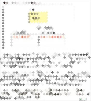 http://www.atmarkit.co.jp/fdb/rensai/08_model08/model08_03.html