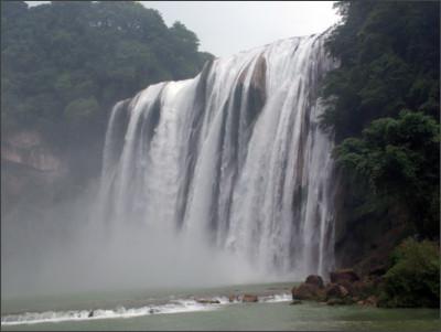 https://upload.wikimedia.org/wikipedia/commons/4/47/Huangguoshu_Fall_Classic_View.jpg