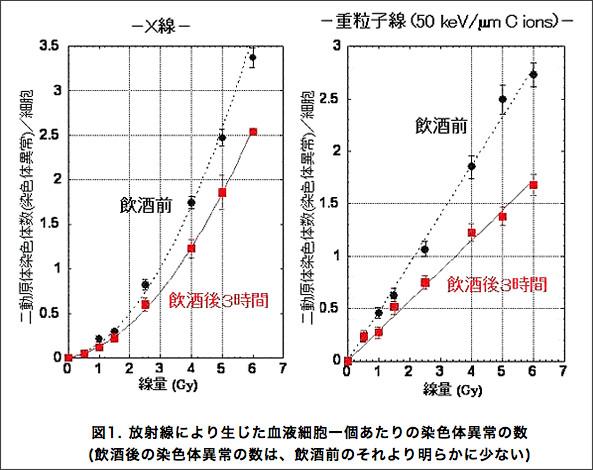 http://www.nirs.go.jp/news/press/2005/08_11.shtml