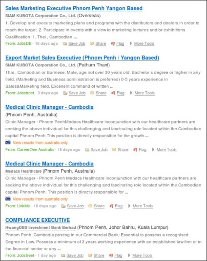 http://www.recruit.net/location-Phnom+Penh-jobs