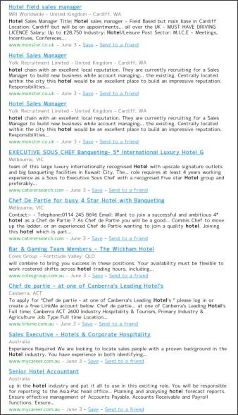 http://www.careerjet.com.au/search/jobs?s=hotel&l=