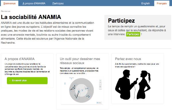 http://www.anamia.fr/