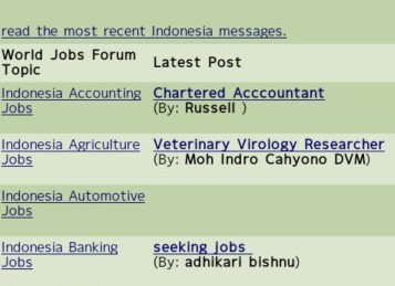 http://jobs.classifieds1000.com/Indonesia