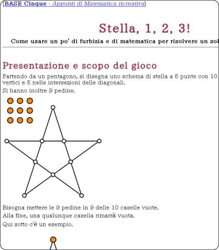 http://utenti.quipo.it/base5/giochicomb/stella123.htm