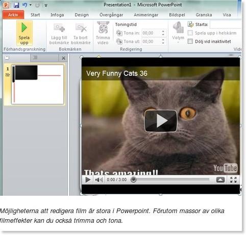 http://pcforalla.idg.se/2.1054/1.362311/66-proffstips-i-microsoft-office-10/4