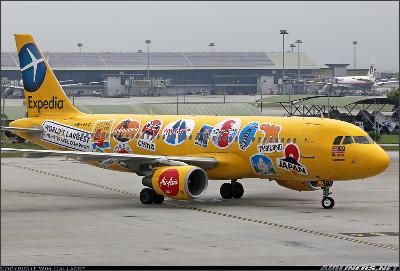 http://cdn-www.airliners.net/aviation-photos/photos/2/0/7/2390702.jpg
