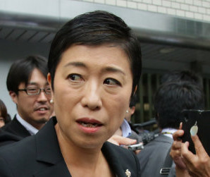 http://www.huffingtonpost.jp/2017/09/30/minshin-liberal_a_23228519/