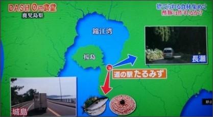 https://twitter.com/kazuya_k7/status/528851104159657984