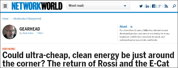 http://www.networkworld.com/article/2824558/infrastructure-management/could-ultra-cheap-clean-energy-be-just-around-the-corner-the-return-of-rossi-and-the-e-cat.html