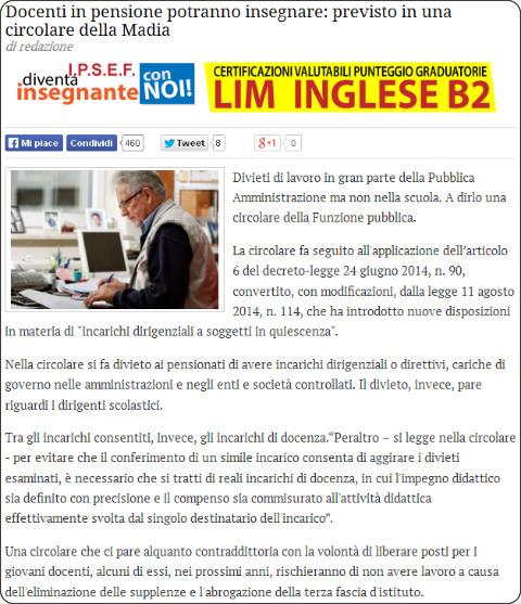 http://www.orizzontescuola.it/news/docenti-pensione-potranno-insegnare-previsto-circolare-della-madia