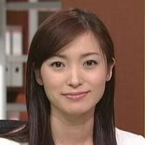 大江麻理子の写真
