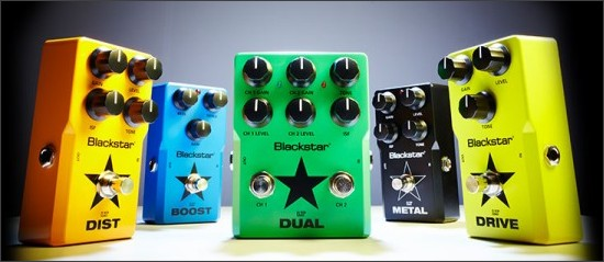 http://www.blackstaramps.com/products/lt-pedals/