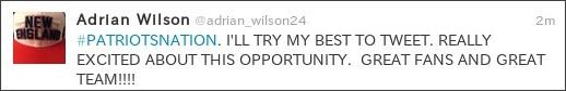 https://twitter.com/adrian_wilson24