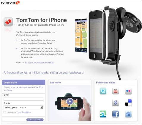 http://iphone.tomtom.com/