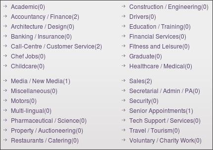 http://www.careersmu.com/