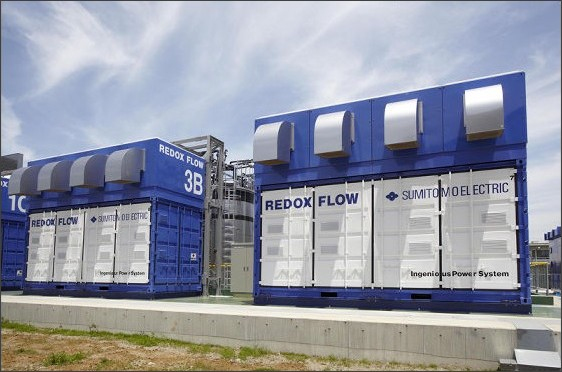 http://gigazine.net/news/20150416-energy-storage-forecast/