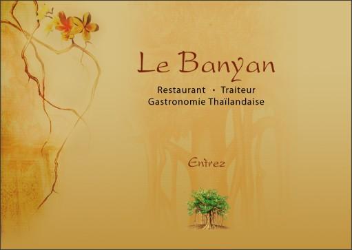 http://www.lebanyan.com/