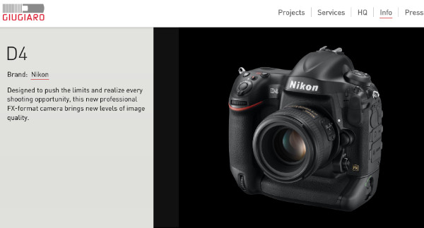 http://www.italdesign.it/project/nikon-d4-eng