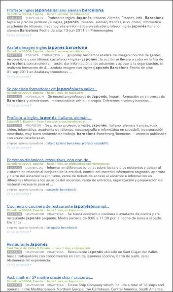 http://empleo.yakaz.es/empleo-japones-barcelona