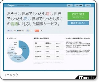 http://www.itmedia.co.jp/news/articles/1201/11/news078.html