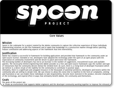 http://www.spoon.as/core-values/