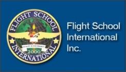 http://www.flightschoolintl.com/
