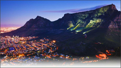 http://www.worldfortravel.com/wp-content/uploads/2015/07/Table-Mountain-Cape-Town-South-Africa.jpg