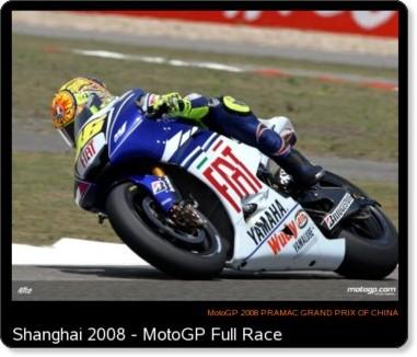 http://www.motogp.com/en/photos/2008/Shanghai+2008+MotoGP+Full+Race