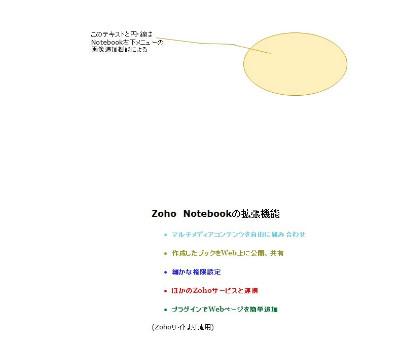 http://kqf5la.bay.livefilestore.com/y1po1uk_eOBWGknaOzTANrMgdOnpNdQtWV9WlVKpmBB-LVMN8SBKcV7I5FVfHRBPUFgq8LuSaECG_dIEfWI0VX18A/Zoho_Notebook_Export.jpg