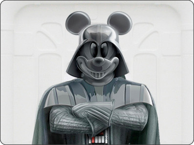 http://dribbble.com/shots/81909-Darth-Mickey