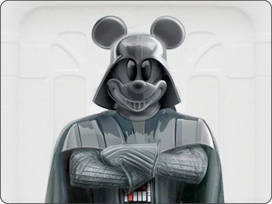http://dribbble.com/shots/81909-Darth-Mickey