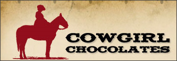 http://www.cowgirlchocolates.com/