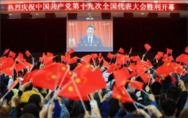 http://www.newsweek.com/xi-jinping-china-president-life-830564