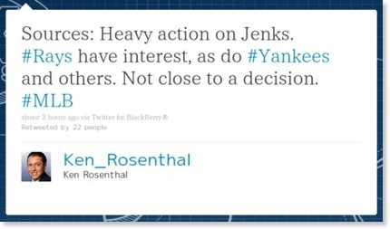 http://twitter.com/Ken_Rosenthal/status/15238802515697665