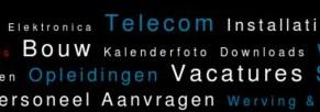 http://www.multiplan.nl/