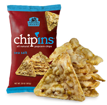 http://www.popcornindiana.com/product_type/chip%27ins