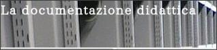 http://sites.google.com/site/documentazionetoscana/