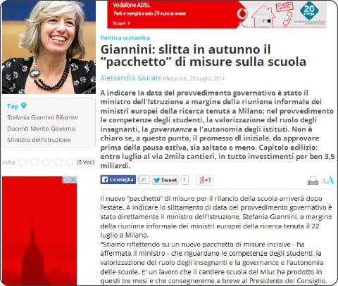 http://www.tecnicadellascuola.it/item/5076-giannini-slitta-in-autunno-il--pacchetto--di-misure-sulla-scuola.html