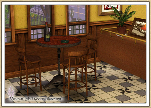 http://www.aroundthesims3.com/objects/room_downtown_08.shtml