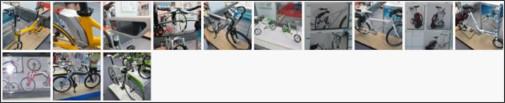 http://kr.engadget.com/photos/taipei-cycle-2009/1436771/