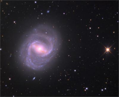 https://upload.wikimedia.org/wikipedia/commons/5/55/Messier_91_%28M91%29.jpg