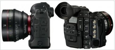 http://www.dmaniax.com/2012/04/12/canon-eos-1d-c/